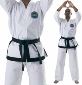 uniforme kimono adidas grand master